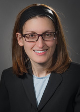 Jill Amy Leibowitz, MD photograph
