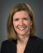 Jill Suzanne Whyte, MD photograph