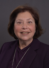 Joan Rose DiMartino-Nardi, MD photograph