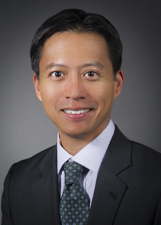 Joe Foon Lau, MD, PhD