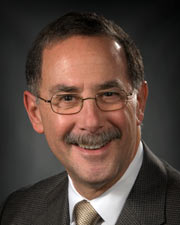Joel Aaron Brochstein, MD photo
