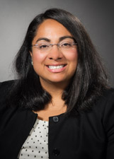 Johanna Martinez, MD, MS