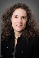 Jona Diana Weiss, MD photo