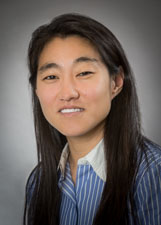Julia Kim Yang, MD photograph