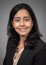 Kamini Shah, MD photograph