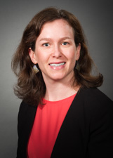 Karen Anna Abrashkin, MD photo