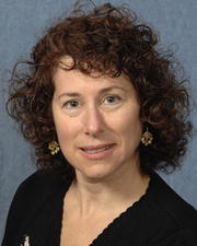 Karen S. Black, MD