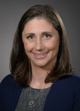 Kate Wikins Nellans, MD, MPH