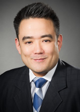 Kenneth Brian Lee, MD photograph