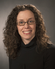 Kimberly Alison Giusto, MD photograph