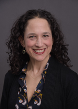 Lauren B. Adler, MD photograph