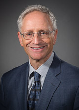 Laurence Mark Epstein, MD
