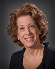 Laurie Frances Horowitz, MD