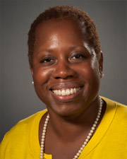 Liat Elma Applewhite, MD photo