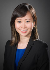 Lily L. Yung, MD photo