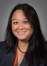 Lisa Palen Hu, MD
