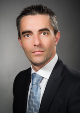 Luca Giliberto, MD photo