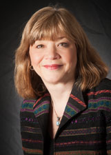 Lynne Mary Opitz, MD photograph