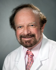 Martin George Bialer, MD photo