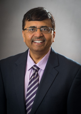 Mayur Sureshchandra Rali, MD