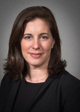 Melissa L. Bernbaum, MD photo