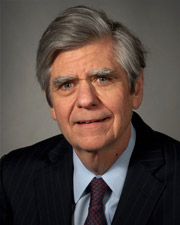 Michael H. Hall, MD
