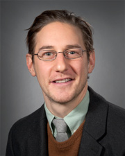 Michael Leo Birnbaum, MD photograph
