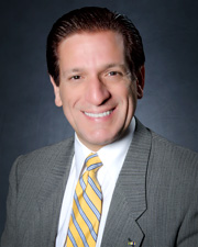 Michael Moisis Alexiades, MD photograph
