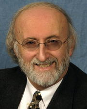 Michael P. Frogel, MD photograph