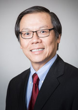 Michael Poon, MD