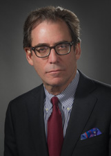 Mitchell Edward Levine, MD