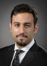 Mustafa Al-Roubaie, MD photo