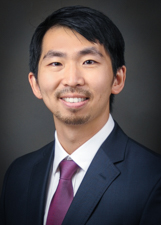 Nasen Jonathan Zhang, MD photo