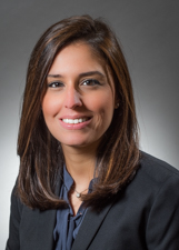 Natasha Mendez, MD photo