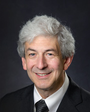 Nathaniel B. Epstein, MD photo