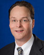 Neal L. Hochwald, MD photograph