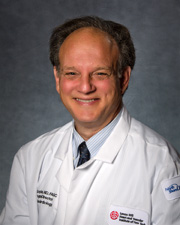 Neil Lawrence Coplan, MD