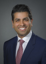 profile image for Neil Tanna, MD, MBA