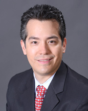 Nicholas Bastidas, MD photo