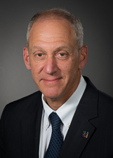 Peter Charles Silver, MD