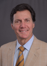 Peter Laurence Richel, MD photograph