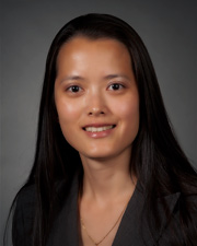 Pey-Jen Yu, MD photo
