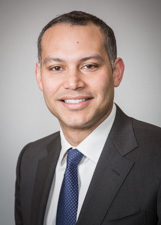Rafael Alexander Ortiz, MD photo