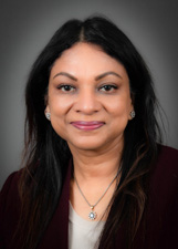 Rashmi Rastogi, PhD photo