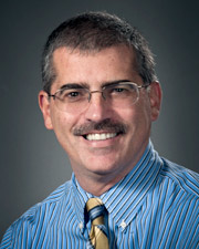 Robert Anthony Dimino, PhD photograph