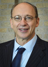 Robert Gabriel Stern, MD photograph