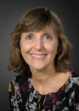 Robin Jo Warshawsky, MD photograph