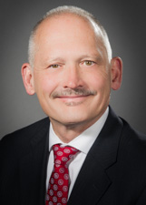 Ronald Anthony Zielinski, MD photo