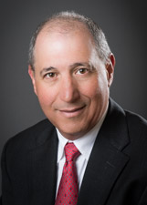 Rubin Frenkel, MD photo