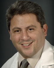Samuel Z. Soffer, MD photo